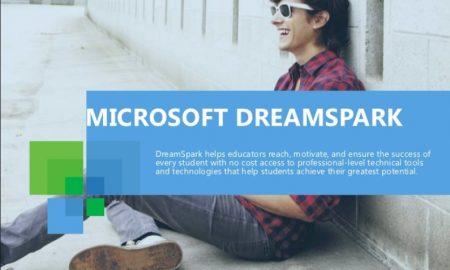 Cara Mendapatkan Lisensi Windows 10 Gratis Bagi Mahasiswa UGM