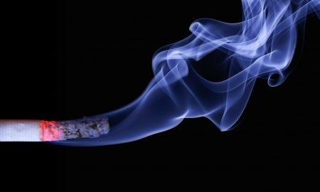 Relaks, Tidak Ada Orang Mati Karena asap rokok