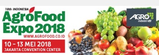 Agro Food Expo 2018