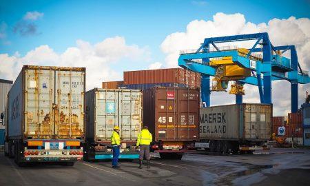 logistik agroindustri.id