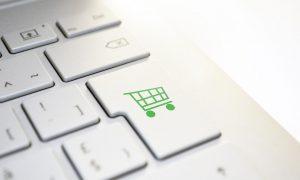 keuntungan toko online